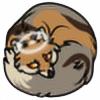 Noiryss's avatar