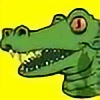 NoirZone's avatar