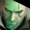 Nois273's avatar