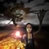 noise-distillery's avatar