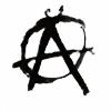 noisecontrols's avatar