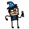 Noisemaker111's avatar