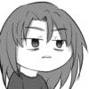 Noiseno97's avatar