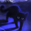Noisettella's avatar
