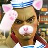 NoIsiestNinja's avatar