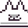 noisuwu's avatar