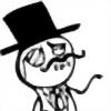 Noisy-Koshka's avatar