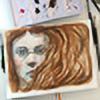 noisybnora's avatar