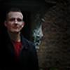 NoisyCreations's avatar