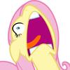 Noisycycle's avatar