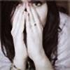 noisyfairytales's avatar