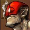 NoisyHero's avatar
