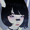 noisyjoycie's avatar