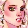 noisykoala's avatar