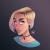 NoisyMary's avatar