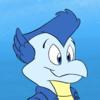 NoisyPaperDragon's avatar