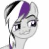 NoisyPegasus's avatar