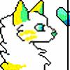 noisytummy15's avatar