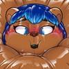 Noitalfin's avatar