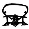 Noitcnuflam's avatar