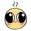 noitegamesbr123's avatar
