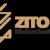 noithatzitovn's avatar