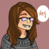 noiv-mangaka's avatar