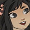 Noive's avatar