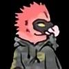 Noivernz's avatar