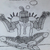 NoivernZMove's avatar