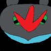 Noivoom's avatar