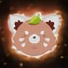NOIXEN's avatar