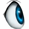 Noiyuni's avatar