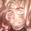NoizeAmi's avatar