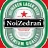 NoiZedran's avatar