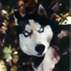 Noizeemama's avatar