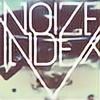NoizeIndexMusic's avatar