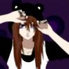 NoizeRoseRPC's avatar