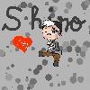 NoizPheonix's avatar