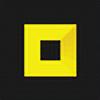 noizr-textures's avatar