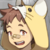 NoizuMeyer-Seragaki's avatar
