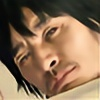 NoJahns's avatar