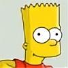 Nojas's avatar