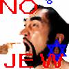 nojewplz's avatar