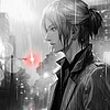 nok11v55zhouetz's avatar