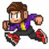 Noka1989's avatar
