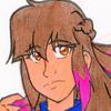 Nokama1993's avatar