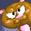 nokama628's avatar