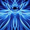 nokamarau's avatar