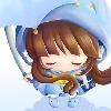Nokapi's avatar